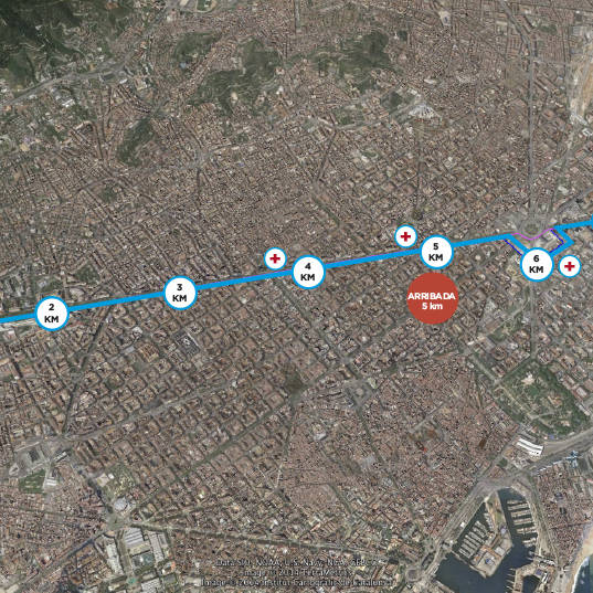 diagonal_mapa