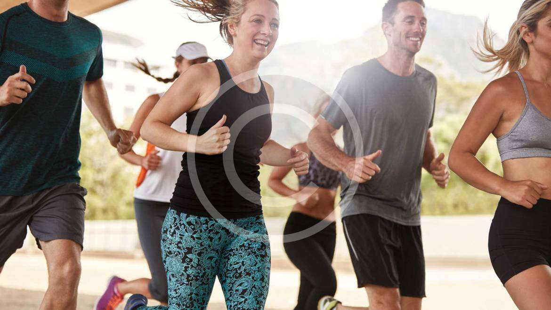 Tips for Marathon: Helpful Instructions