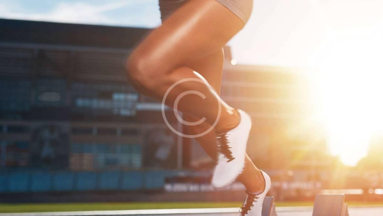 Motivation in Your Running Playlist